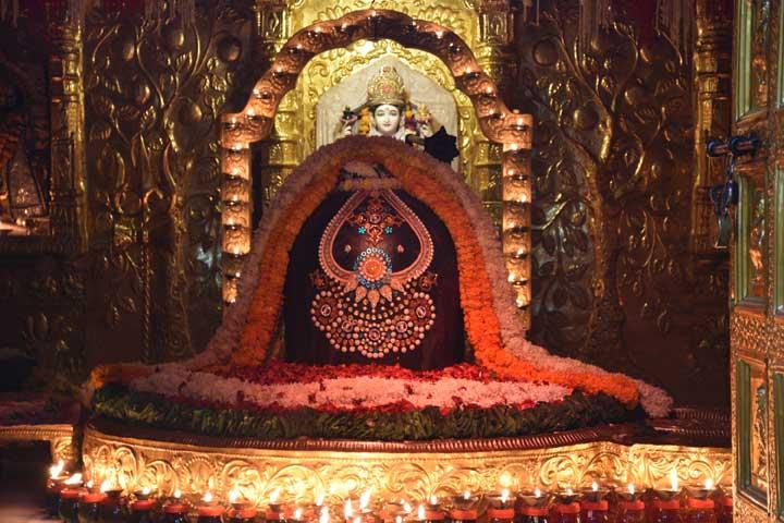 dhanteras-celebration-2018-at-somnath-mahadev-religious-gujarat6