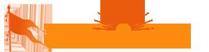 religious-gujarat-logo